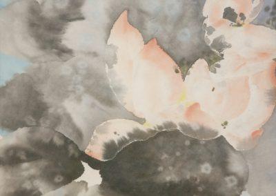 Waterdroom (Ingrid van Berkom)