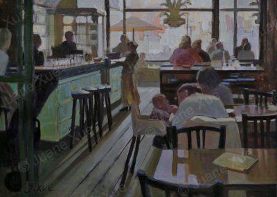 cafe hemels 1