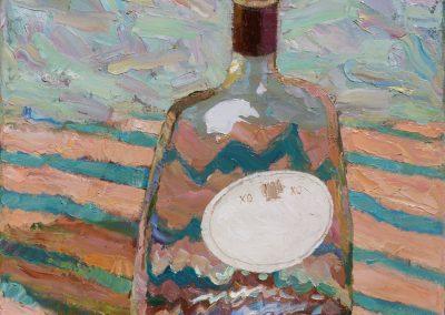 Kleine fles 2