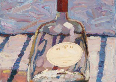 Kleine fles 3